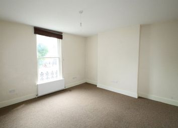 Thumbnail 1 bed property to rent in Eversholt Street, Camden
