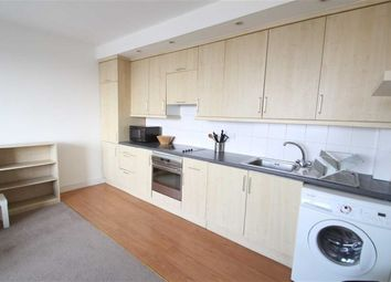 Thumbnail 1 bedroom property to rent in Finchley Road, Hampstead, London