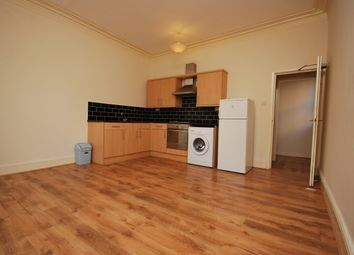 Thumbnail 2 bed flat to rent in Palatine Road, Northenden, Manchester