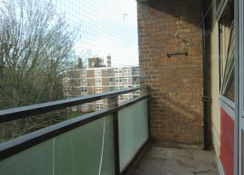 Thumbnail Property to rent in Swanton Gardens, London