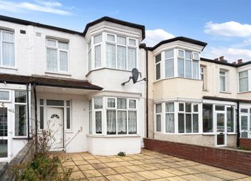 Thumbnail Terraced house to rent in Ockfield Grove, Mitcham