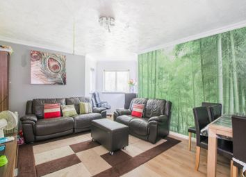 2 bed flat for sale in Stern Close, Barking IG11