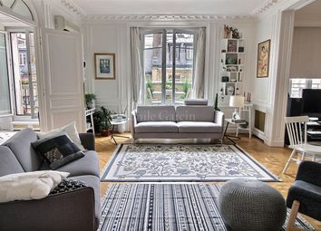 Thumbnail 3 bed apartment for sale in 18 Rue Beaujon, 75008 Paris, France