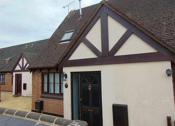 Thumbnail 2 bed maisonette for sale in Maiden Lane Centre, Lower Earley, Reading, Berkshire