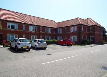 1 bed flat for sale in Holland On Sea, Clacton On Sea, Essex CO15
