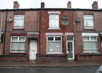 Thumbnail 3 bedroom property for sale in Beaconsfield Street, Bolton