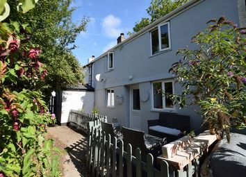 Thumbnail 2 bed cottage for sale in Merritts Hill, Illogan, Redruth