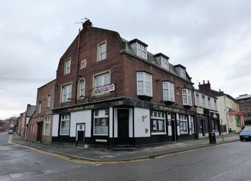 Thumbnail Pub/bar for sale in Litherland Road, Liverpool: Bootle