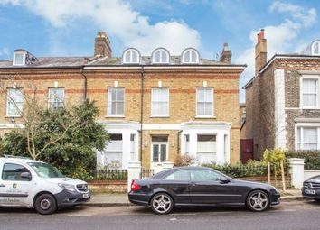 Thumbnail 5 bed semi-detached house for sale in Beacon Hill, London