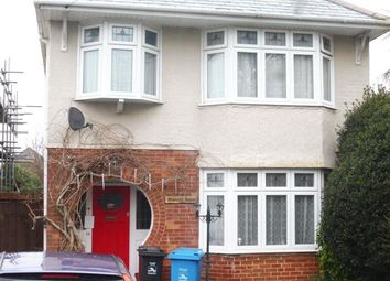 Thumbnail 1 bed property to rent in Tatnam Road, Poole