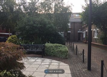 Thumbnail 3 bed terraced house to rent in Lockesfield Place, London