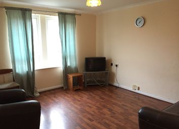 Thumbnail 1 bed terraced house to rent in Carton Court, Bradford