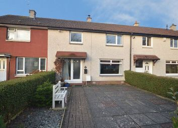 Thumbnail 3 bed terraced house for sale in Hamilton Place, South Parks, Glenrothes