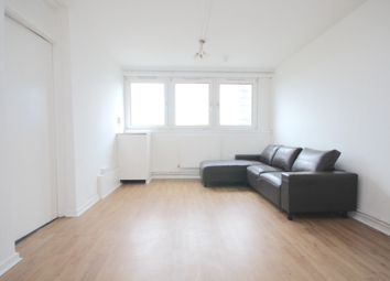 Thumbnail 1 bed flat to rent in Aubrey Moore Point, Abbey Lane, London