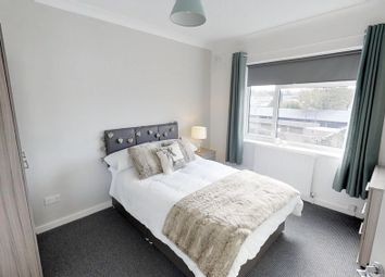 Thumbnail Room to rent in Watling Street, Chatham