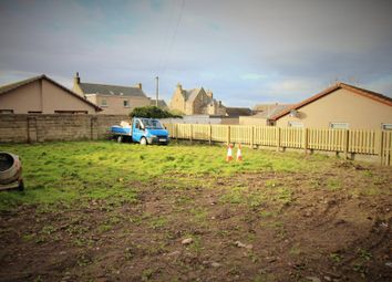 Thumbnail Property for sale in St Aethans Place, Forres