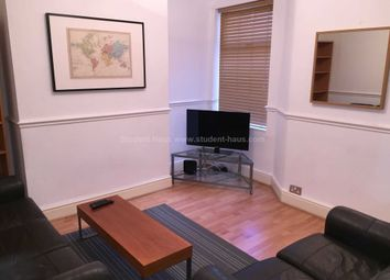 Thumbnail 3 bed detached house to rent in Norbury Avenue, Salford