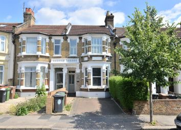 Thumbnail 2 bed flat to rent in Kings Road, Leytonstone, London
