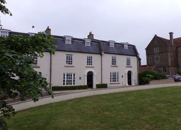 Thumbnail 5 bed property to rent in Lansdowne Place, Wincanton