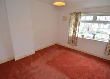 Thumbnail 3 bedroom semi-detached house for sale in Falmouth Road, Hodge Hill, Birmingham