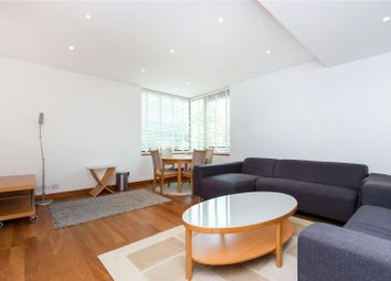 Thumbnail 2 bed flat to rent in Pavilion Apartments, 34 St. Johns Wood Road, London