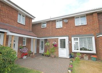 Thumbnail 3 bed end terrace house to rent in Headley Grove, Tadworth