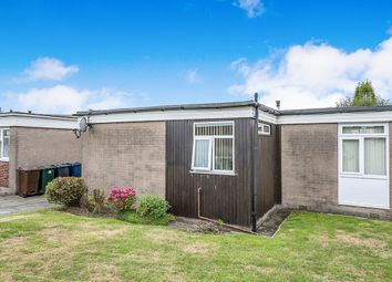 Thumbnail 3 bed terraced house for sale in Darfield, Upholland, Skelmersdale