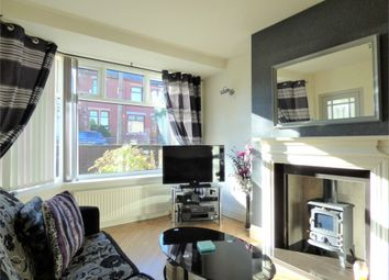 3 bed semi-detached house for sale in Ronald Street, Blackburn, Lancashire BB1