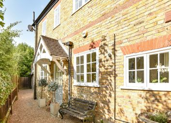 Thumbnail 3 bed town house for sale in Rowney, Harrow On The Hill