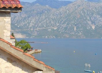 Thumbnail 2 bed apartment for sale in A2-688, Stoliv, Montenegro