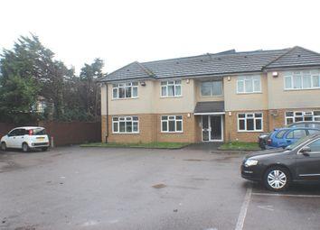 1 bed flat to rent in Bellegrove Road, Welling DA16