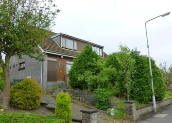 Thumbnail 2 bedroom semi-detached house to rent in 19 Scooniehill Rd, St Andrews, 8Ha
