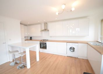 Thumbnail 2 bedroom flat to rent in Wolf Lane, Windsor