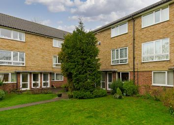 2 bed maisonette for sale in Tranmere Court, Langley Park Road, Sutton SM2