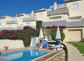 Thumbnail 3 bed town house for sale in Portugal, Algarve, Tavira