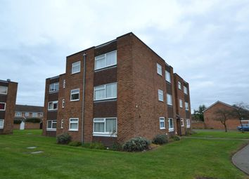 Thumbnail 2 bed flat for sale in Egmont Road, Walton-On-Thames