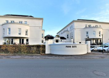 Thumbnail 1 bed detached house for sale in Park Gate, Park Place, Cheltenham