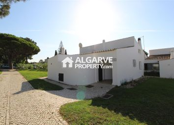 Thumbnail 2 bed villa for sale in Vale Do Lobo, Almancil, Algarve