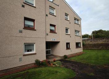 Thumbnail 1 bed flat for sale in Landemer Drive, Rutherglen, Glasgow, South Lanarkshire