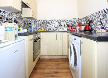 1 bed property for sale in Swale Avenue, Peterborough PE4