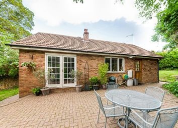 Thumbnail 4 bed property for sale in Church Road, Upper Boddington, Daventry