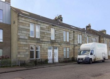 Thumbnail 1 bed flat for sale in Mill Road, Cambuslang, Glasgow, South Lanarkshire