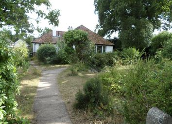 3 bed bungalow for sale in Broadstone, Poole, Dorset BH18