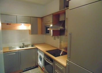 Thumbnail 1 bed flat to rent in 52 Peckham Grove, London, Greater London