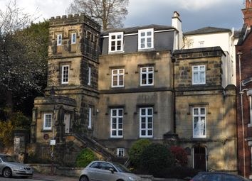 Thumbnail 2 bed flat to rent in 58 London Road, Tunbridge Wells