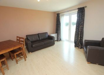 Thumbnail 2 bed flat to rent in Ferguson Close, Isle Of Dogs