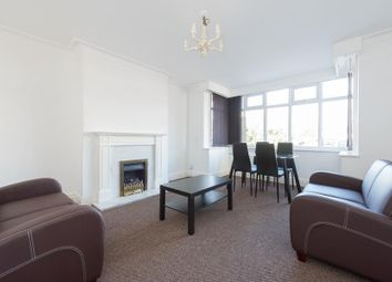 Thumbnail 4 bed shared accommodation to rent in Dennistead Crescent, Headingley