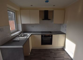 Thumbnail 3 bed terraced house to rent in Lansdowne Road, Leicester