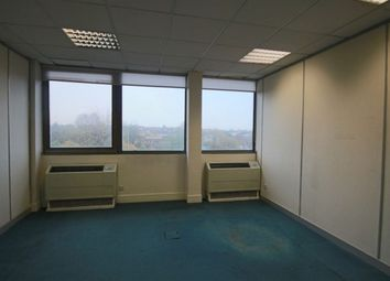 Thumbnail Studio to rent in Trident House, Office Space, Suite G.2.0 - 2.1