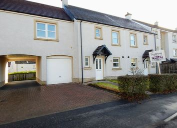 Thumbnail 3 bed semi-detached house to rent in Kirkfield Gardens, Renfrew